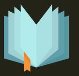 charity-book